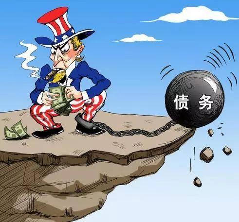 债台高筑,政治素人如何拯救意大利经济