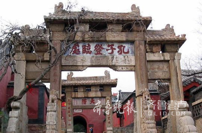 http://www.06456.cn/shandongfangchan/29451.html