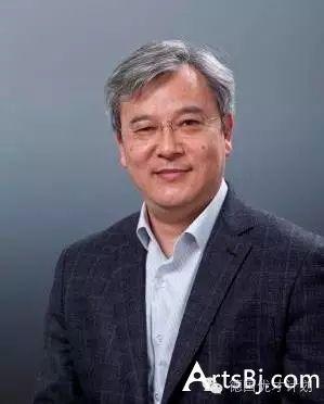 """""""中国科技第一案""""褚健出狱 国家资助科研资金2800万"""
