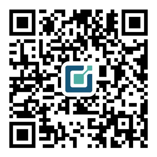 D3 2018 | DataStory大数据商业创新论坛亮点大揭秘 (内附福袋)