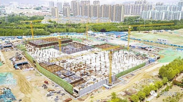 http://www.06456.cn/shandongshishang/29487.html