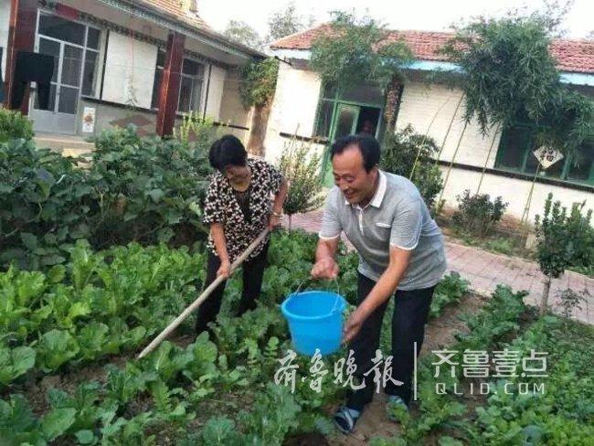 http://www.06456.cn/shandongwenhua/29668.html