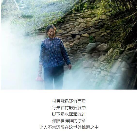 jin2055金沙网站