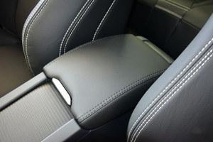 沃尔沃XC60现车充足    现金降5.5万元