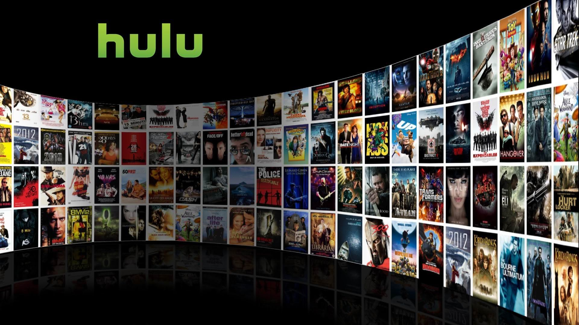 Netflix 市值首超迪士尼,谁才是全球第一媒体巨