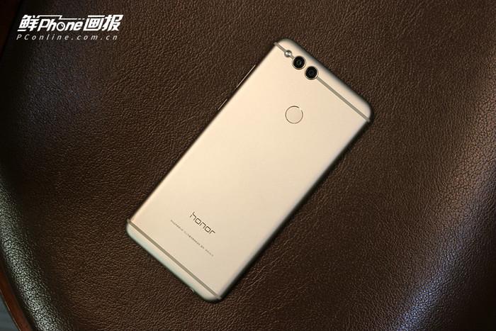 华为最新款手机 64G版P20 Pro苏宁易购4988元