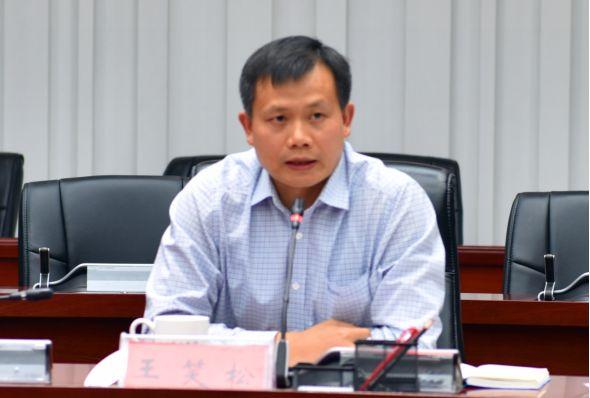 茅台董事长李保芳:相信京东 将持续供货