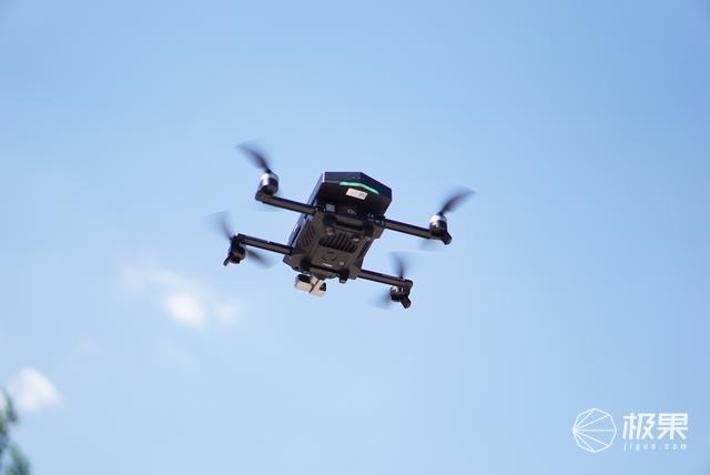 普宙O2无人机体验:性能优异,敢和大疆刚正面的无人机 普宙 O2无人机体验:性能优异,敢和大疆刚正面的无人机 第1张