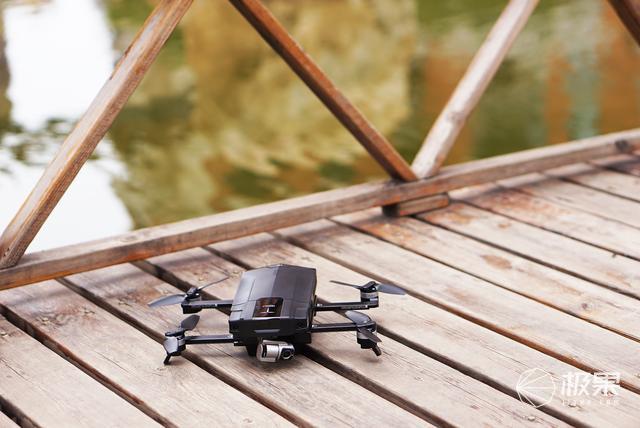 普宙O2无人机体验:性能优异,敢和大疆刚正面的无人机 普宙 O2无人机体验:性能优异,敢和大疆刚正面的无人机 第6张
