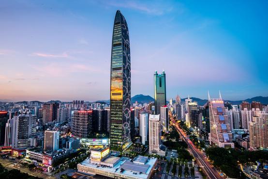深圳国税局携手腾讯,利用区块链打击偷税漏税