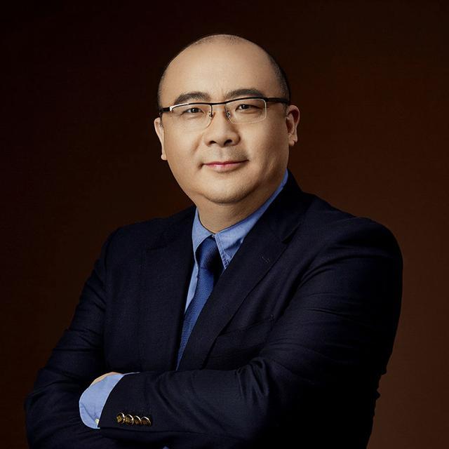百度副总裁王路否认离职 称清者自清