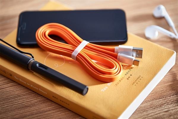 速度再翻番达20Gbps!USB 3.2全球首演:只有Type-C