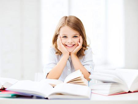 DaDa暑期班将开课 多元课程帮孩子轻松应对假期学习