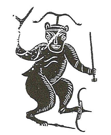 游逸飞:鹤间和幸《始皇帝的遗产:秦汉帝国》