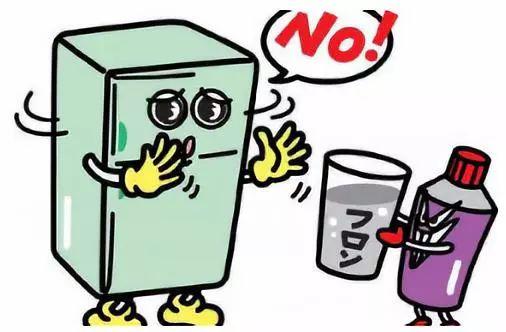 胰岛素注射液该不该放在冰箱里?