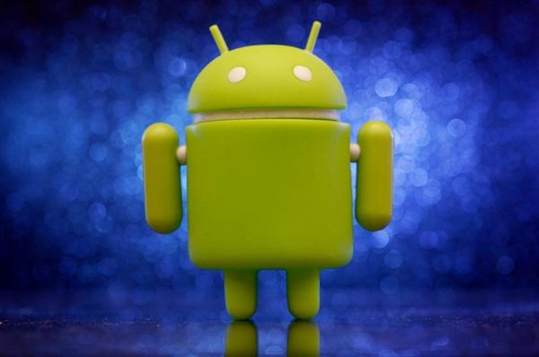 要用刘海屏?谷歌Pixel 3 XL曝光