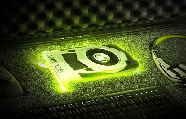国内独享!铭瑄上架三款GTX 1050 3GB:核心工艺凌乱
