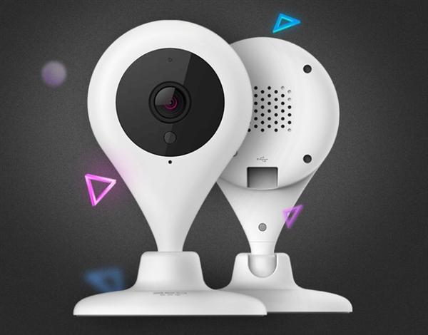 大批360智能摄像机离线无法正常工作:官方回应