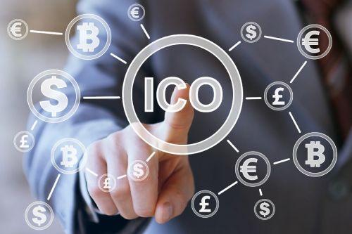 美证监会获授权叫停一次ICO,已募资2100万美元