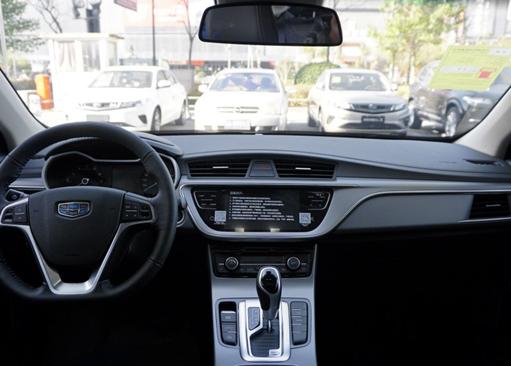 朗逸卡羅拉帝豪GL,三大主流家轎車型使用成本報告
