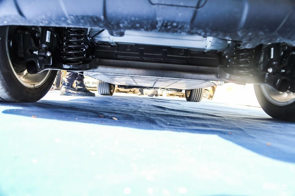 44-比亚迪元EV360深度体验.jpg