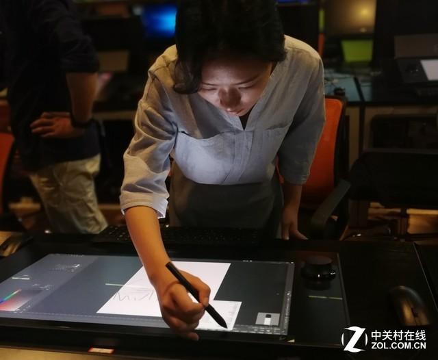 戴尔携手四川传媒学院为行业注入新活力