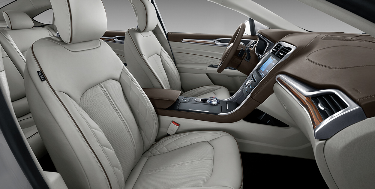 allyes-replace-cars-newmondeo-interior-5.jpg