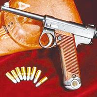 """史上最差的那些枪:""""枪王之王""""的2款枪械""""上榜"""""""