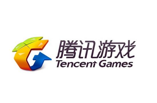 共青团中央联合腾讯发布报告:中国青少年对游戏的热情已低于短视频
