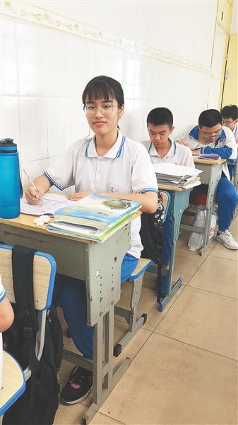 我的梦想当一名教师300【相关词_ 我的梦想当一名教师