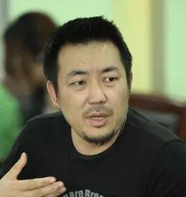 湘江歌声:盘点湖南籍最具代表性青年词作家
