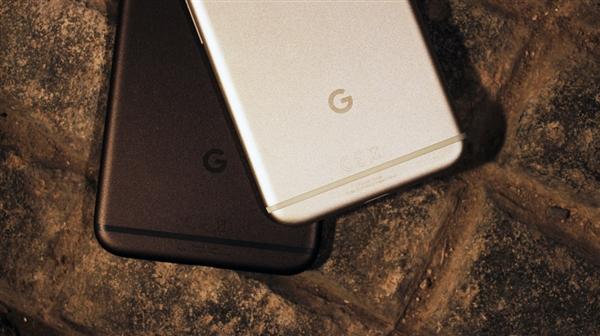 """谷歌回应安卓手机""""the1975""""BUG:系软件问题、将修复"""
