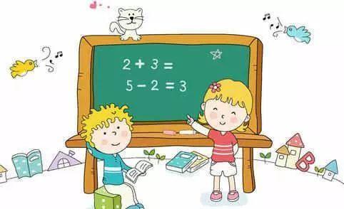柳州市区有资质民办学前教育机构名单公布!家长们要看