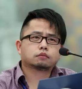 湘江歌声:盘点湖南籍最具代表性青年词作家十二将