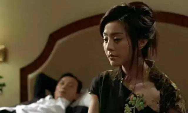 电影《手机》到底有没有影射崔永元?为什么崔永元怼了这么多艺人