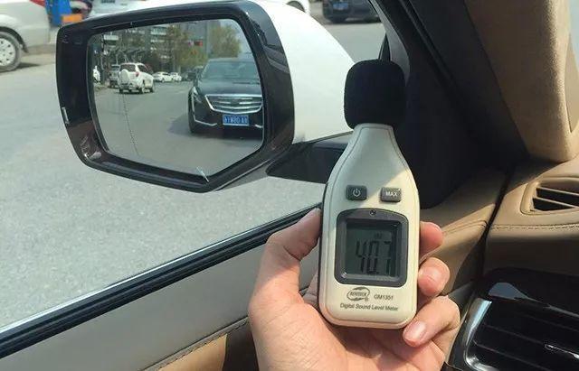 车子开久了,噪音越来越大是怎么回事?这些办法可以解决