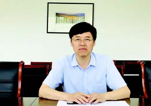 【高考网上咨询会】齐鲁工业大学学生,可二次选专业