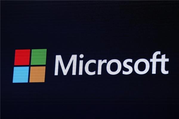 480亿元!微软正式收购开源代码共享社区GitHub