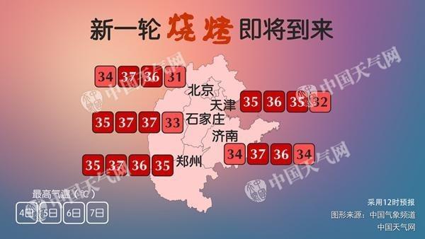 京东618排行榜空调已疯 7大空调品牌抢占全品类销售额TOP10
