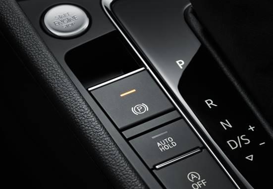媲美豪华车的科技配置将为用户带来更智能、更从容、更美好驾驶体验