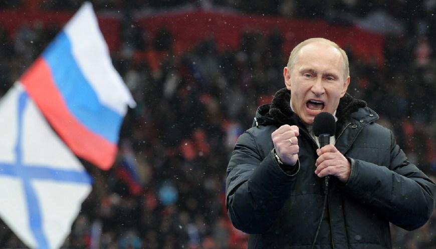 俄罗斯黄金生产翻倍,中印合作开发金矿!美元霸权面临生死关头?