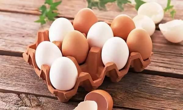 一天不能吃太多鸡蛋?这些养生小常识最好知道
