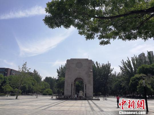 2018年天津常住人口_2018年天津博物馆招聘工作人员公告