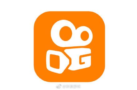 logo logo 标志 设计 矢量 矢量图 素材 图标 440_291