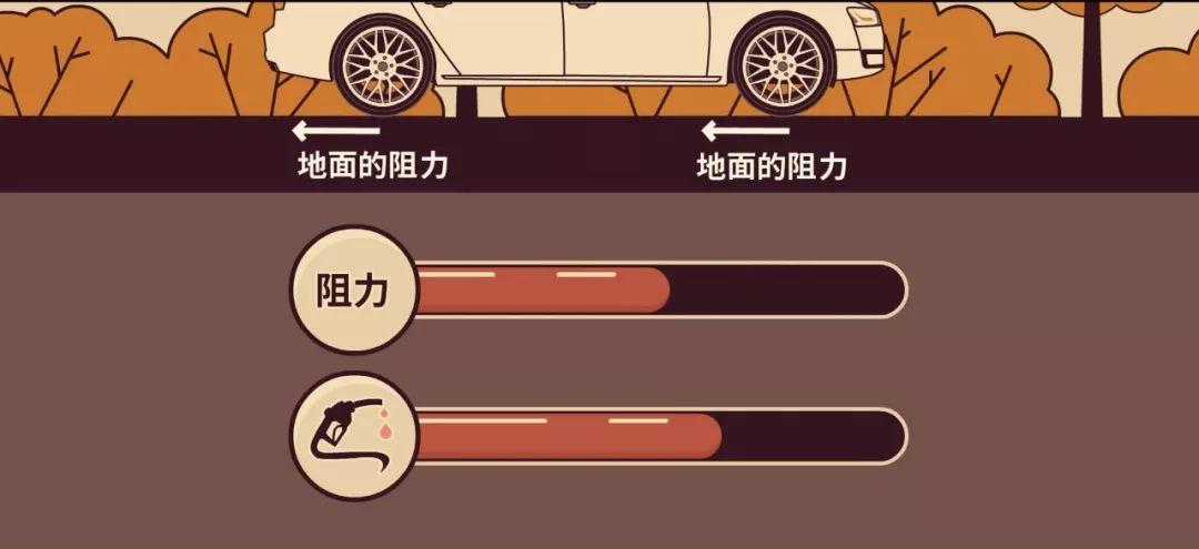 sbf博胜发欢迎您 3