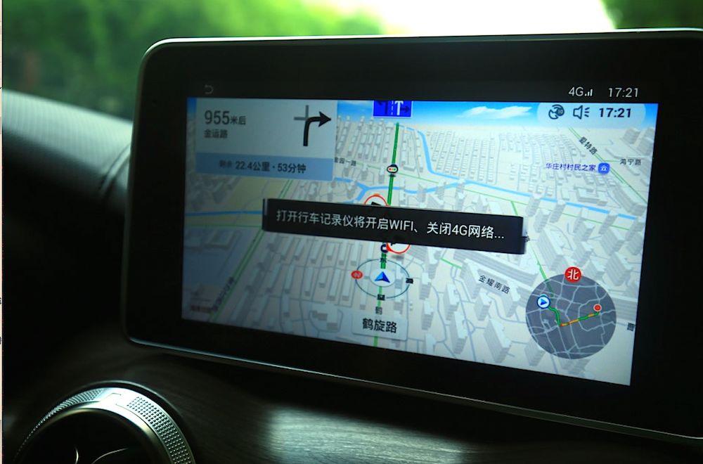 亚洲城c88com 10