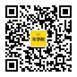 sbf博胜发欢迎您 2