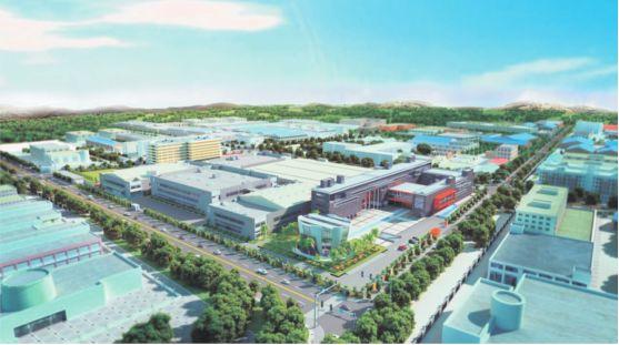 其中省级经济开发区5家:邵阳经济开发区,邵东经济开发区,新邵经济开发