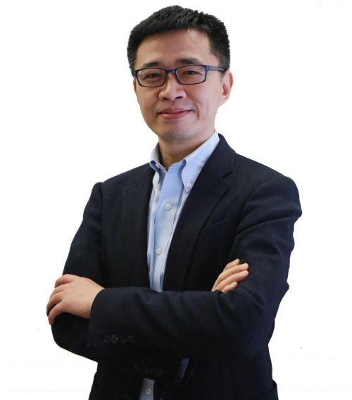 天猫总裁靖捷:线上线下全面打通 天猫将整体升级