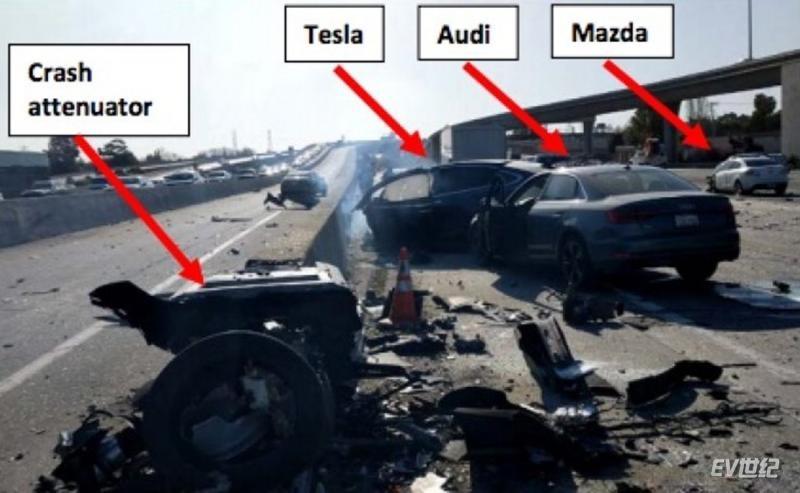 Tesla-crash.jpg